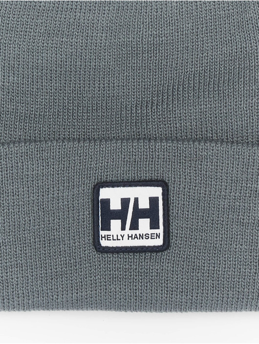 Helly Hansen Luer Urban Cuff grå