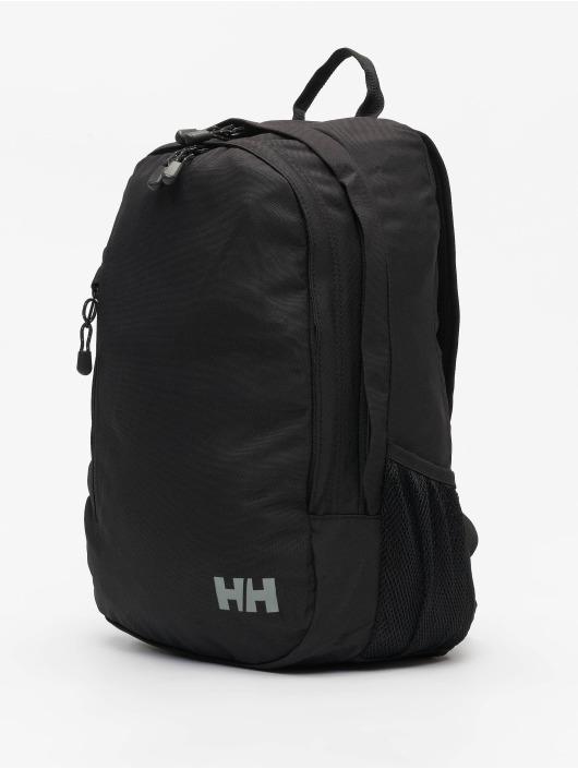 Helly Hansen Plecaki Dublin 2.0 czarny