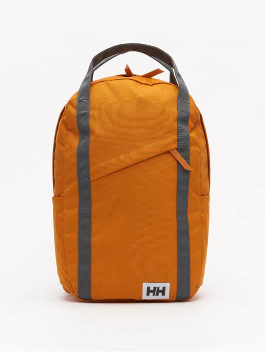 Helly Hansen Plecaki Oslo pomaranczowy
