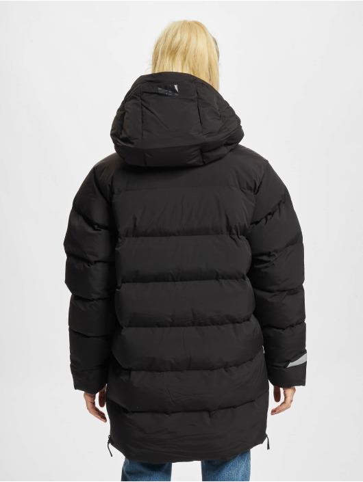 Helly Hansen Puffer Jacket Aspire black