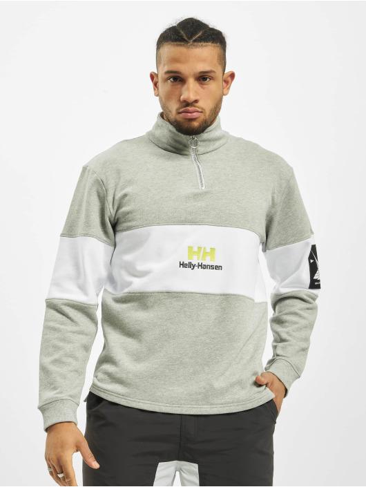 Helly Hansen Pullover YU20 gray