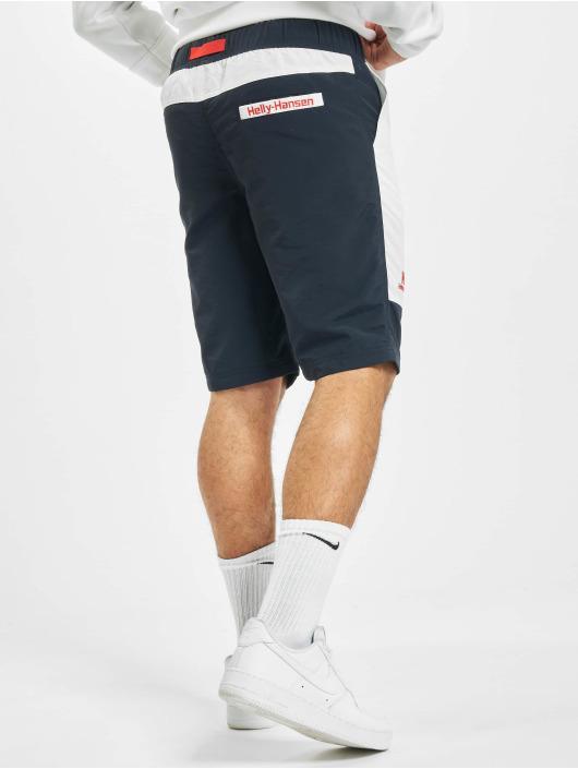 Helly Hansen Shorts YU20 blå
