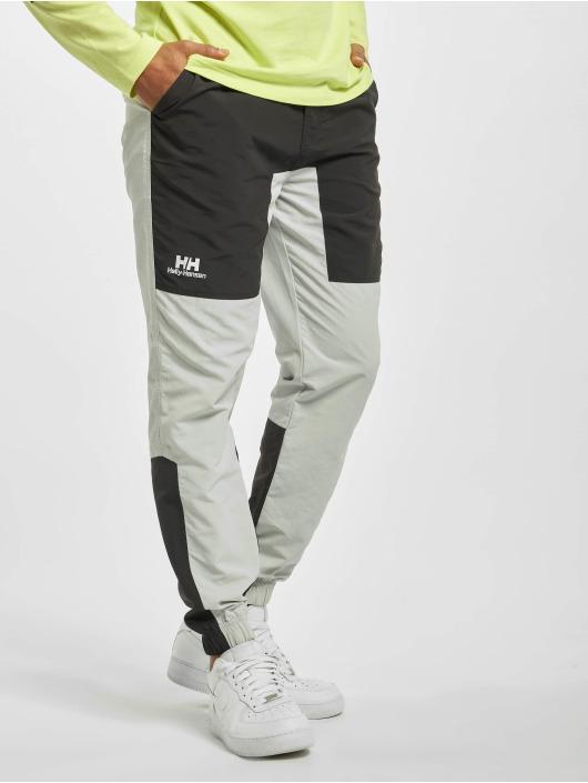 Helly Hansen Sweat Pant YU20 gray