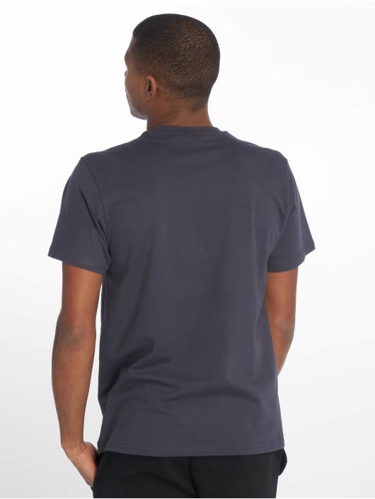 Helly Hansen T-paidat Tokyo sininen