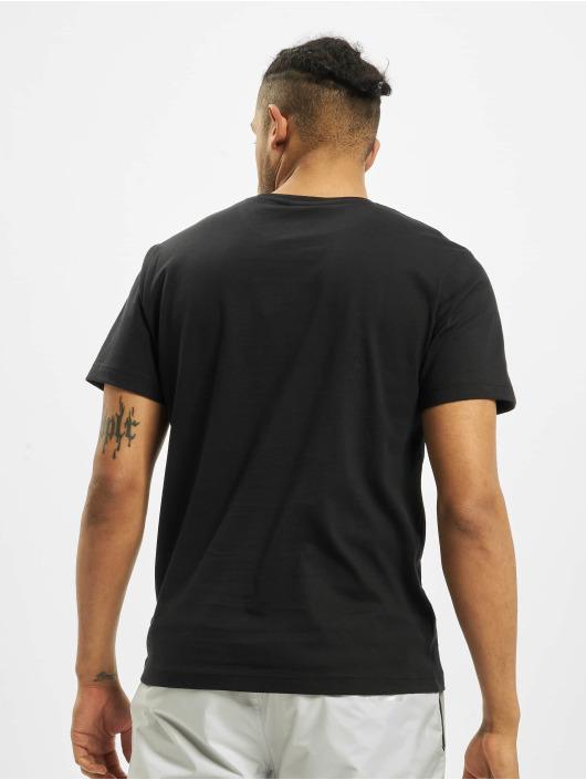 Helly Hansen T-Shirt Active schwarz