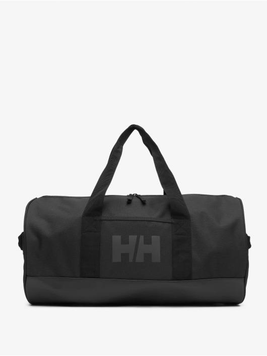 Helly Hansen Tasche Active Duffe schwarz