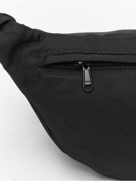 Helly Hansen Tasche Urban 2.0 schwarz