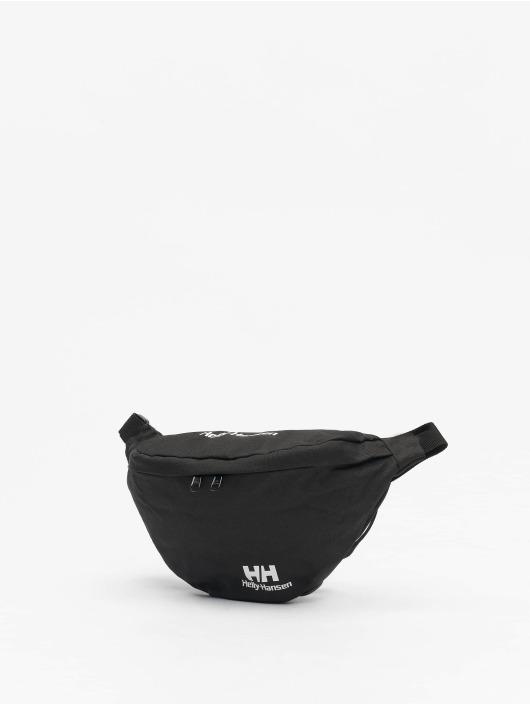 Helly Hansen Tasche YU schwarz