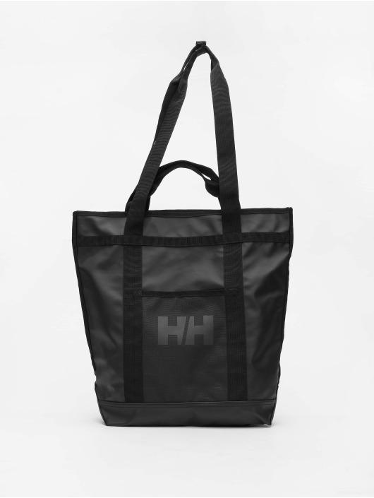 Helly Hansen Tasche W Active schwarz