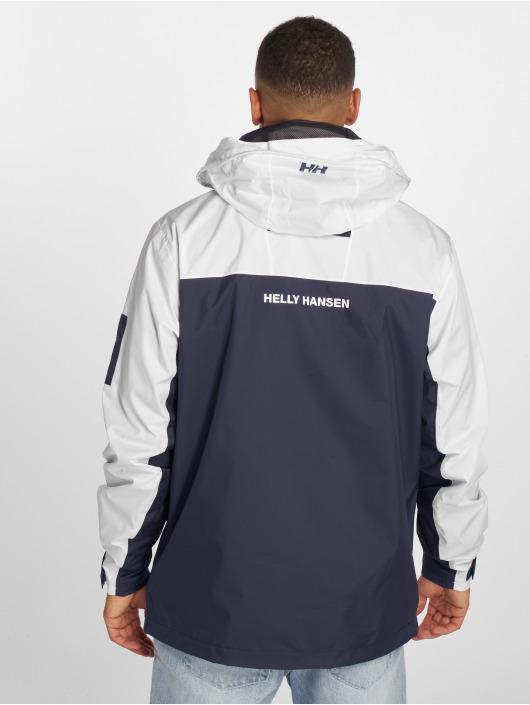 Helly Hansen Übergangsjacke Urban blau