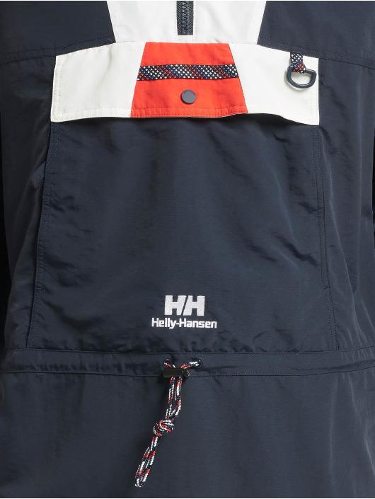Helly Hansen Übergangsjacke YU20 blau