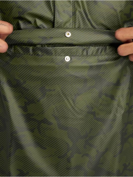 Mi Hansen Moss Homme Légère Veste 623448 saison Helly Camouflage SUpMzqV