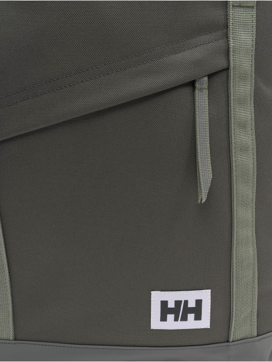 Helly Hansen Zaino Stockholm grigio