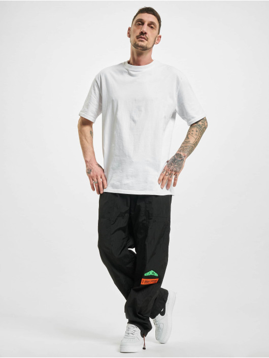 Heron Preston Jogging Nylon noir