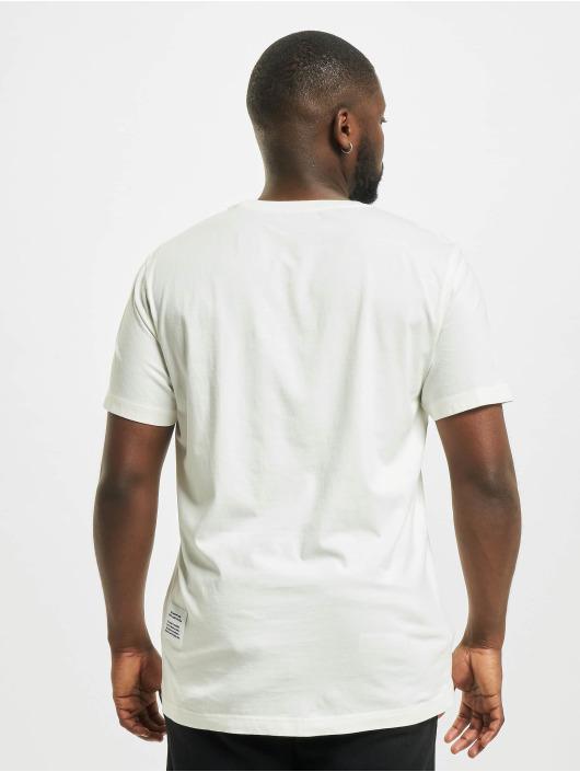 Heron Preston T-Shirt Sami Miro white