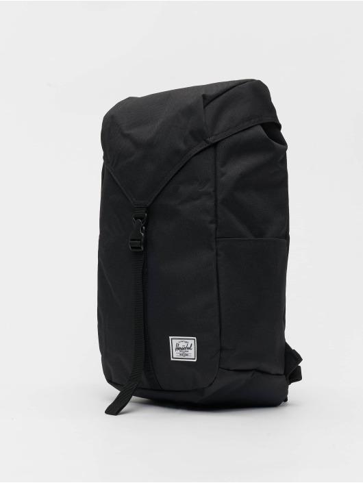 Herschel Backpack Thompson black