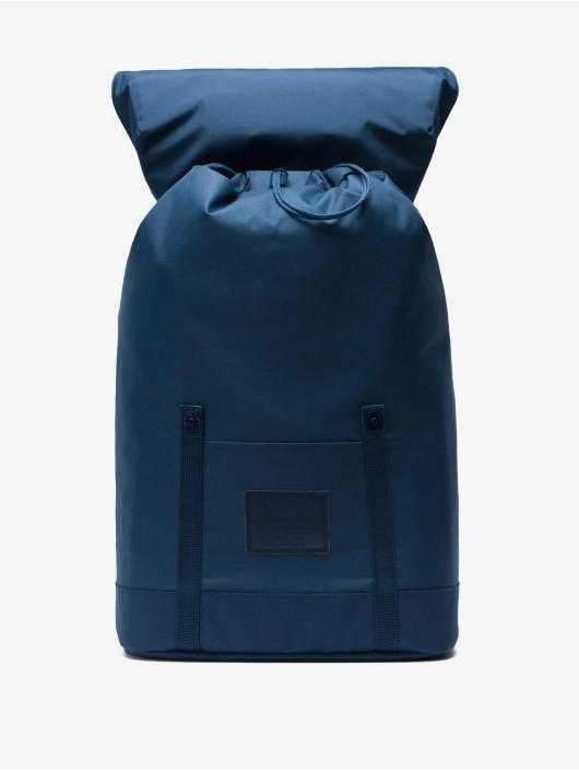 Herschel Backpack Retreat Light blue