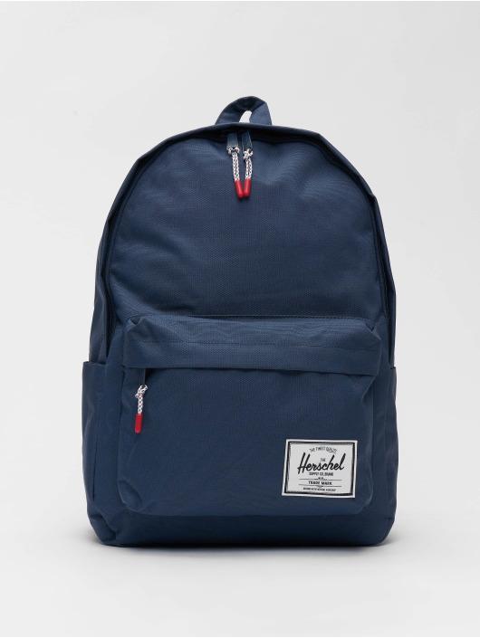 Herschel Backpack Classic X-Large blue