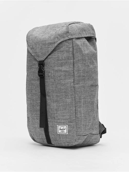 Herschel Backpack Thompson grey