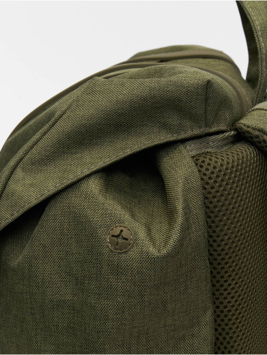 Herschel Backpack Little America olive