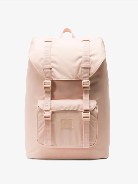 Herschel Backpack Little America Mid-Volume Light rose