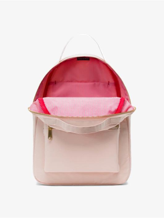 Herschel Backpack Nova Small rose