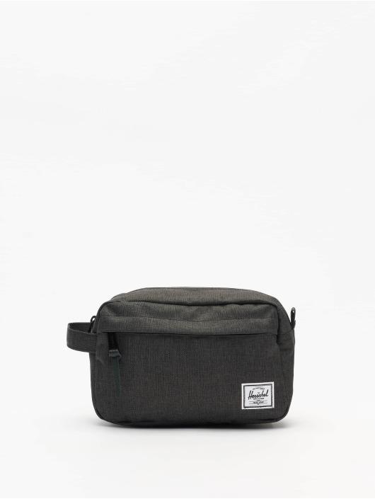 Herschel Bag Chapter black