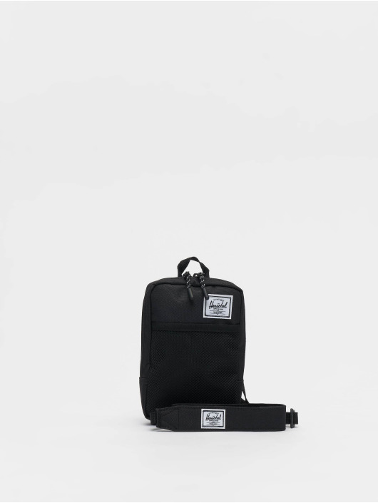 Herschel Bag Sinclair Large black
