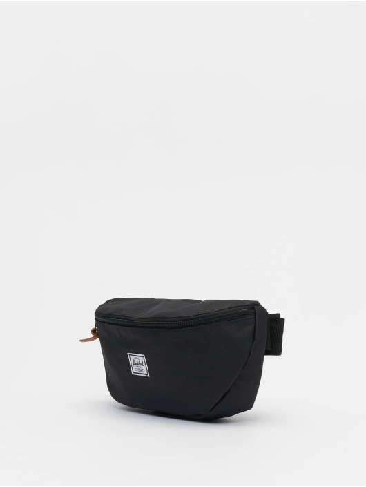 Herschel Bag Sixteen black