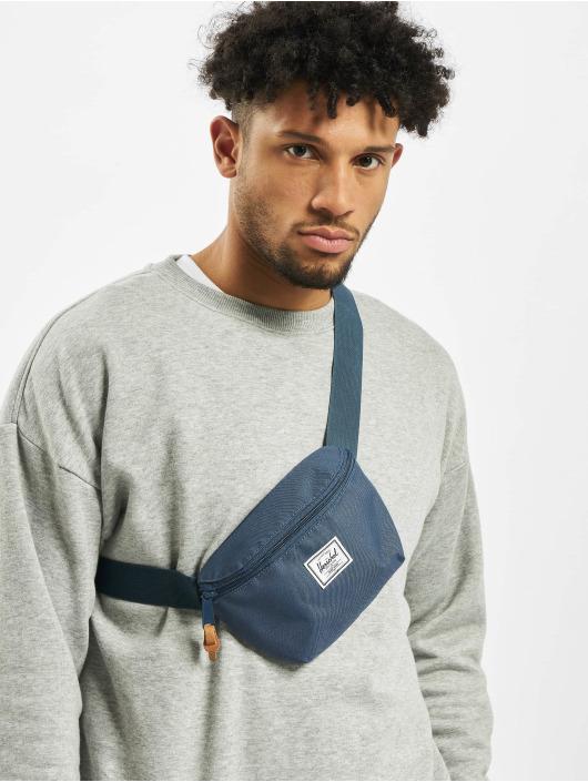 Herschel Bag Fourteen blue