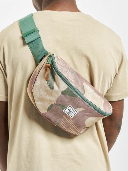 Herschel Bag Sixteen camouflage