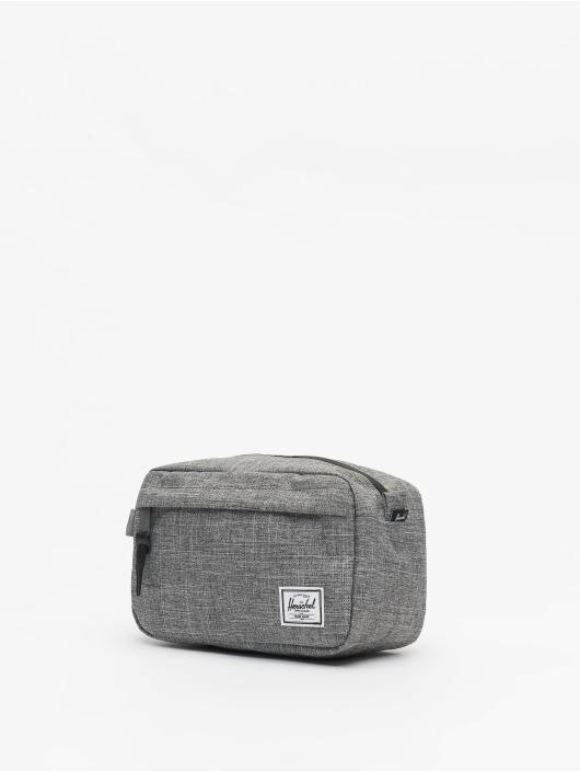 Herschel Bag Chapter grey