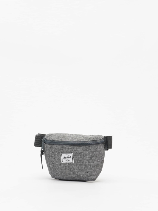 Herschel Bag Fourteen grey