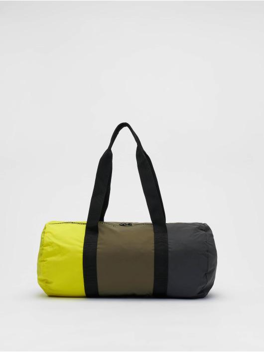 Herschel Bolso Packable amarillo