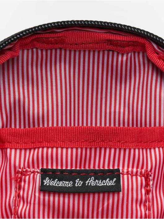 Herschel Bolso Sinclair Small negro