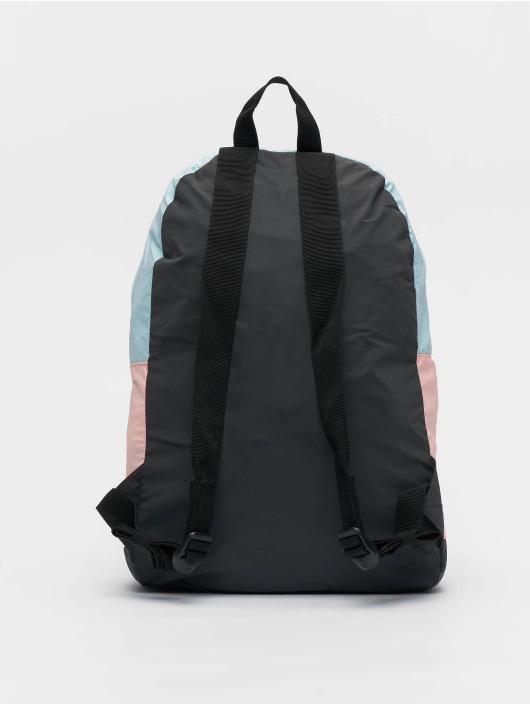 Herschel rugzak Packable blauw