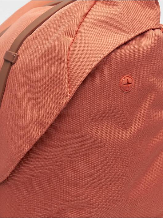 Herschel Ryggsekker Little America Backpack brun