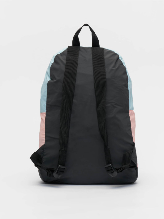Herschel Sac à Dos Packable bleu