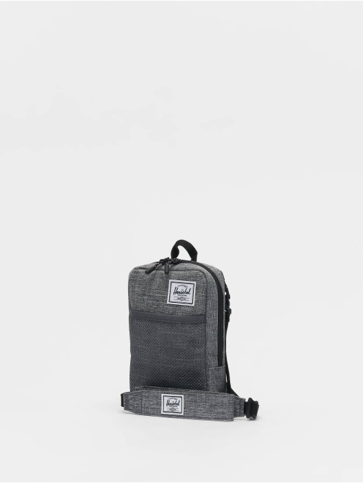Herschel Sac Sinclair Large gris