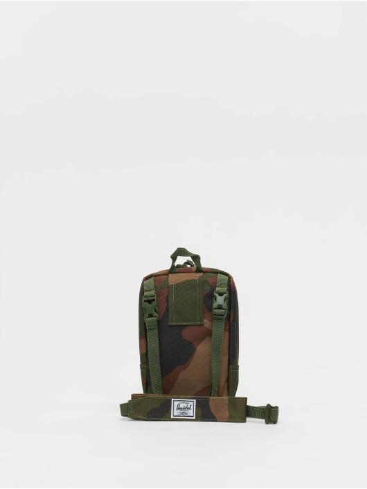 Herschel tas Sinclair Large camouflage