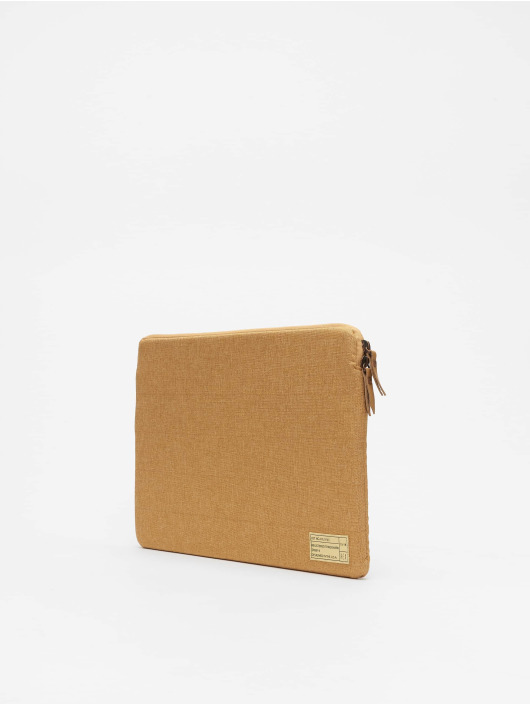 Hex Bag Hex 15 beige