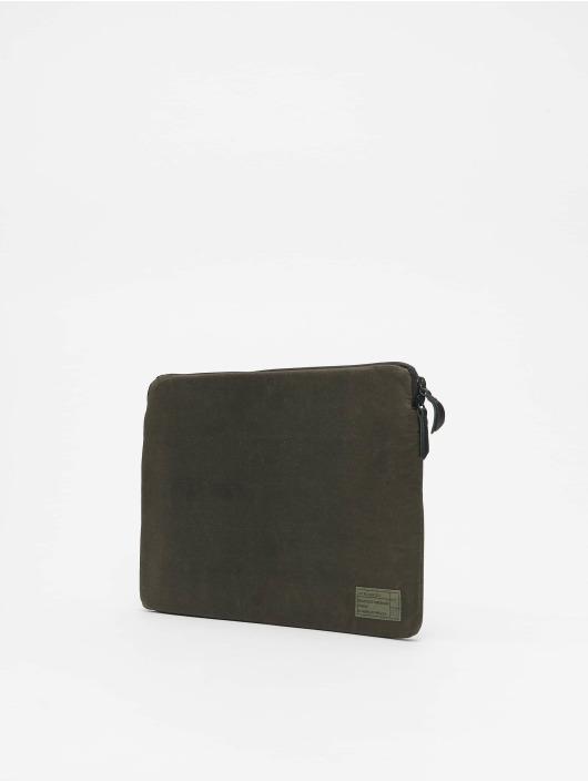 Hex Torby 15 Laptop zielony
