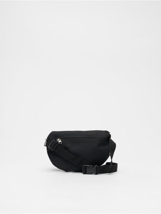 Homeboy Bag Tourist black