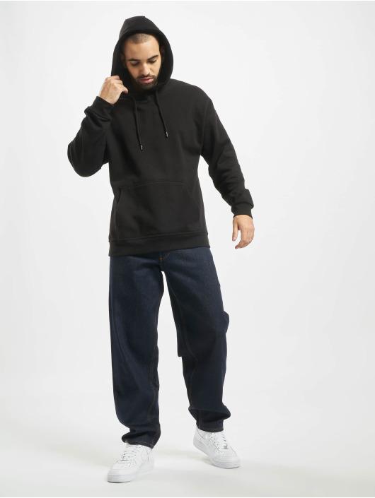 Homeboy Baggy jeans X-Tra blå
