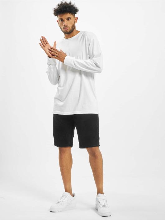 Homeboy Shorts X-Tra sort