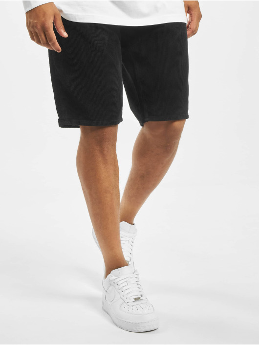 Homeboy Shorts X-Tra svart