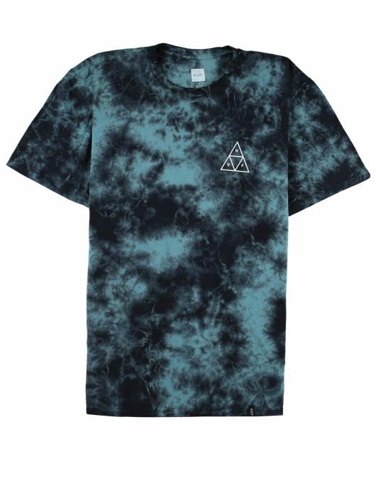 HUF T-Shirt Triple Triangle Td S/S vert