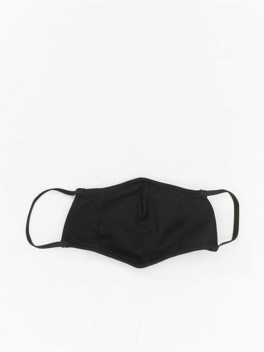 Hugo Other 3-Pack Face Mask black