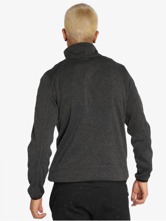 Illmatic Демисезонная куртка Mingo серый