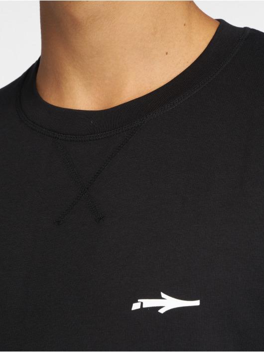 Illmatic Пуловер Smalls черный